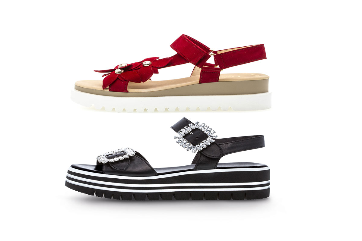 Verkaufsoffener Sonntag 02 Mai 2019 Schuh Und Lederwaren Allertz